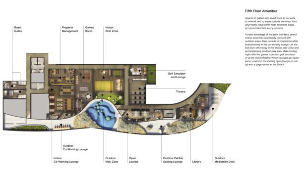 Voya - Amenity Map - Fifth Floor.jpg