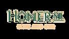 homer_street_logo_edited.png