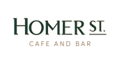 homer_street_logo.png