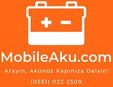 mobile akü