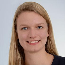 Nadia Gehrmann