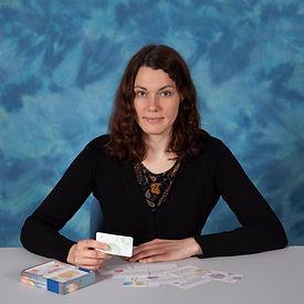 Lisa Middeldorf
