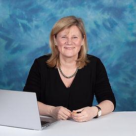 Petra Berger-Krammer