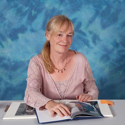 Susanne Batteux