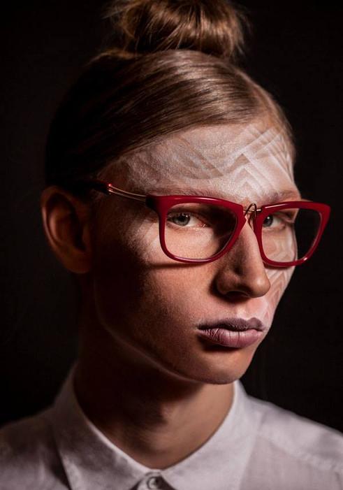 Smarty: PQ Eyewear