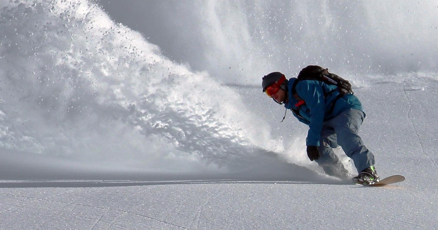 snowboarder-690779_1920_edited.jpg