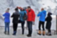 zermatt-3303684_1920.jpg
