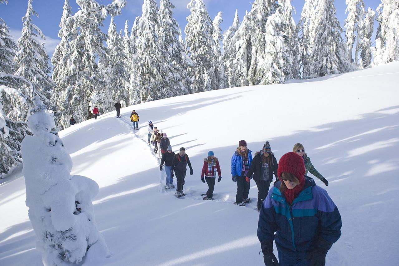 snowshoe-walk-1251418_1280.jpg