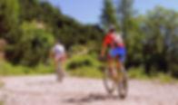 cycling-1527275_1920.jpg