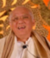 gmcks, master Choa kok Sui, Pranic Healing, healing, therapie, se soigner, Arhatic Yoga, Spiritual helpers, guérir