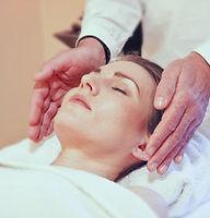 Reiki, wellbeing, relaxation, stress, trauma, healing, common ailments, better sleep