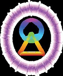 Angel Harmony Logo2.png
