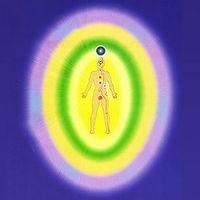 aura-the-energy-body.jpg