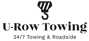 U-Row Towing.PNG