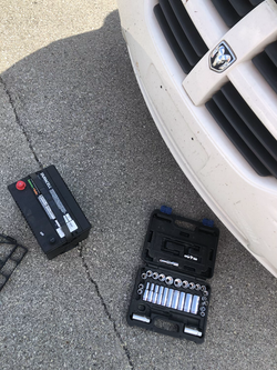 mobile battery replacement service in indianapolis
