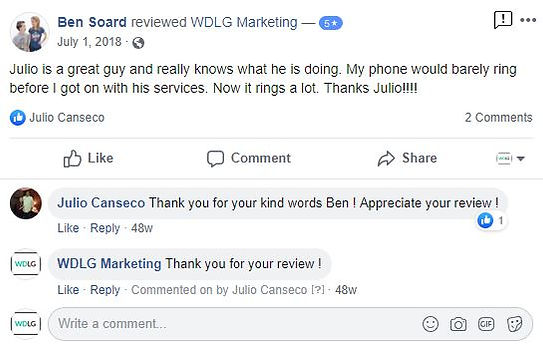 Review of WDLG.JPG