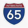 I-65.jpg