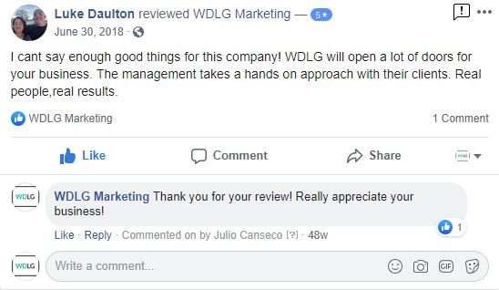 WDLG Marketing Review luke daulton.JPG