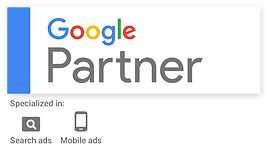 Parner Badge From Google.png