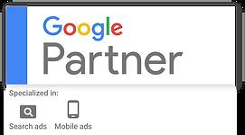 Parner Badge From Google.png