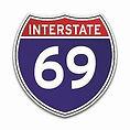 I-69.jpg