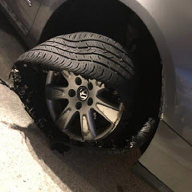 Flat Tire Change Assistance.jpg