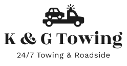 K & g Towing.PNG