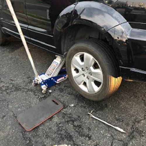 Roadside_Assistance.jpg