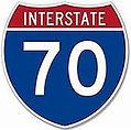 I -70.jpg
