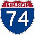 I-74.jpg