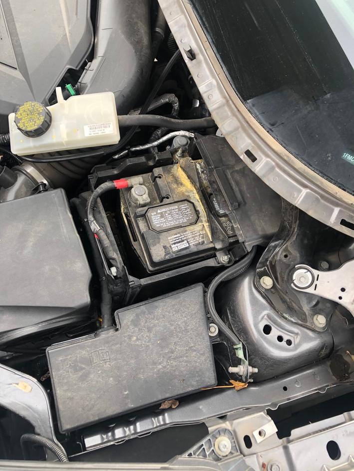 battery Change.jpeg