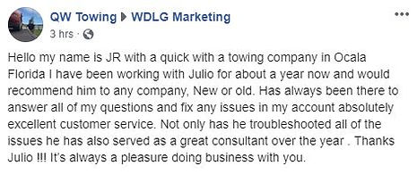 wdlg marketing revieew qt towing.JPG