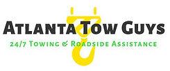 Atlanta Tow GUys Logo.JPG