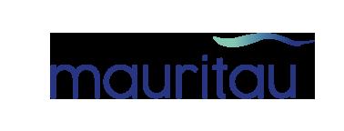 mauritau-logo.png