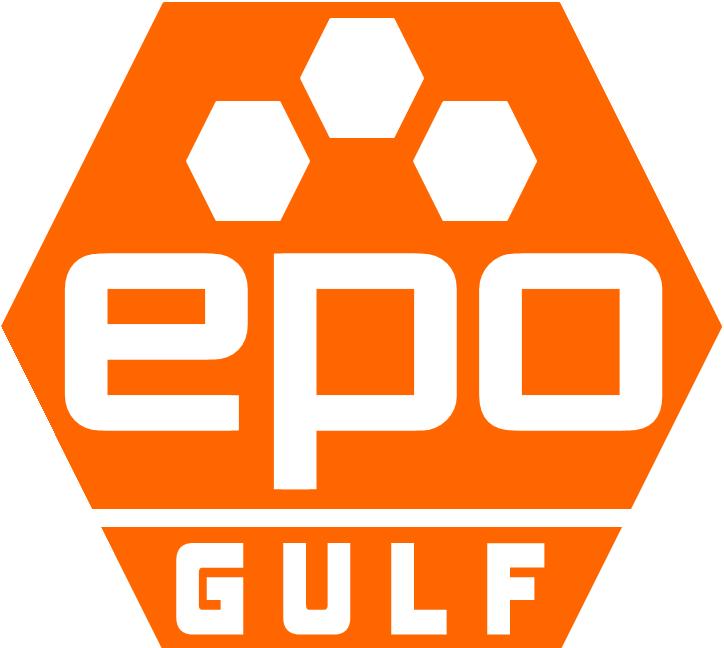 EPO GULF Specialities