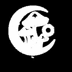 Mond Logo weiß ohne Hintergrund.png