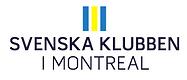 svenskaklubben_logo (1).png