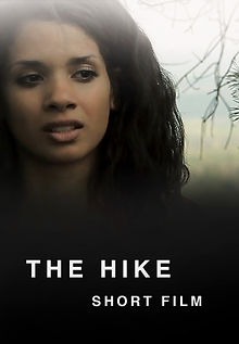 THE HIKE POSTER.jpg