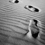 stockvault-footsteps-on-sand131106.jpg