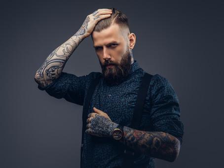 Melhores cortes masculinos para o verão