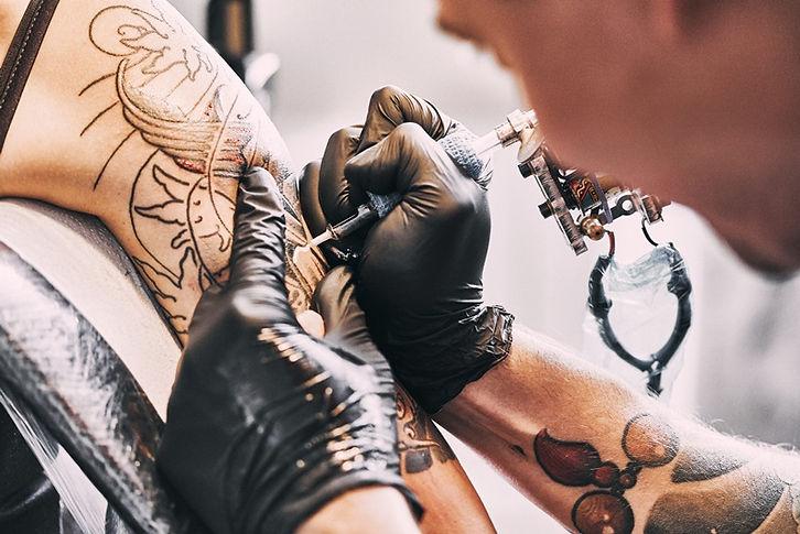 estudio-de-tatuagem-na-tarantino.jpg