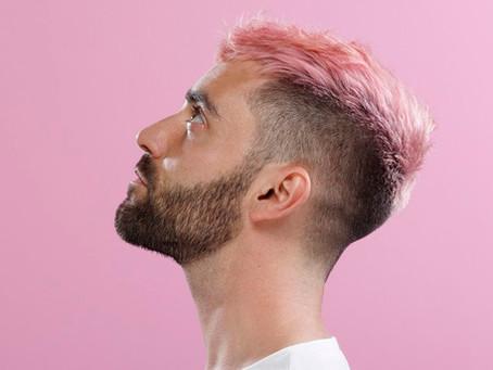 Três cuidados com a barba que são essenciais no inverno