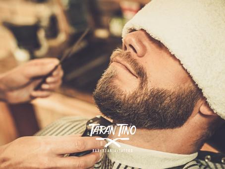 Vantagens de escolher uma barbearia de confiança