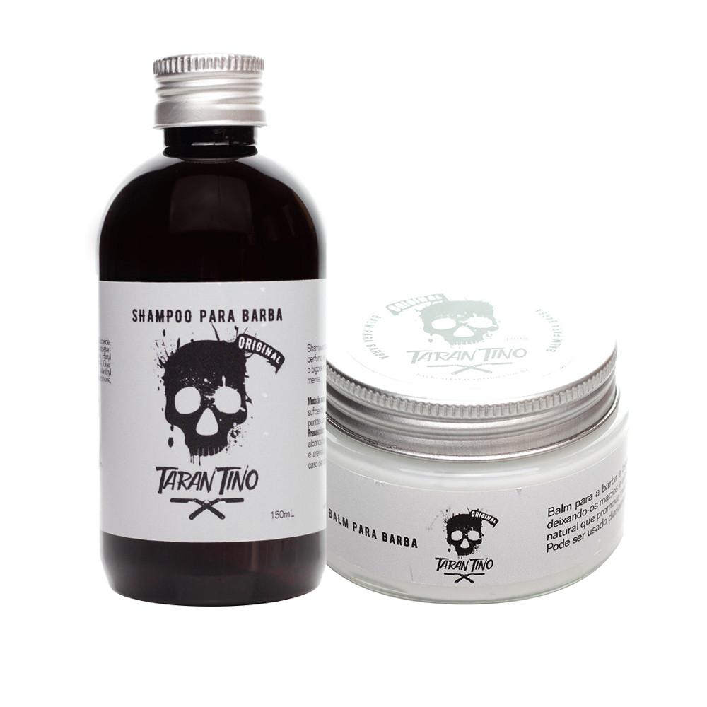 https://www.barbeariatarantino.com.br/product-page/kit-para-barba