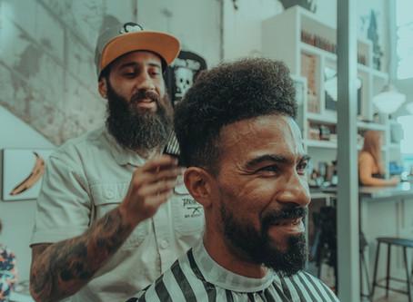 Como cuidar do cabelo crespo?