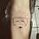 Thumbnail: Vale Tattoo