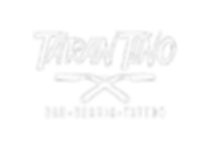 6_logo_tarantino_negativo_edited.png