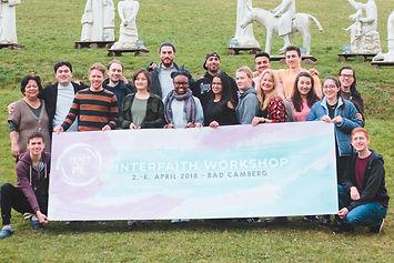 Interfaith Workshop 2018 (39 of 44).JPG