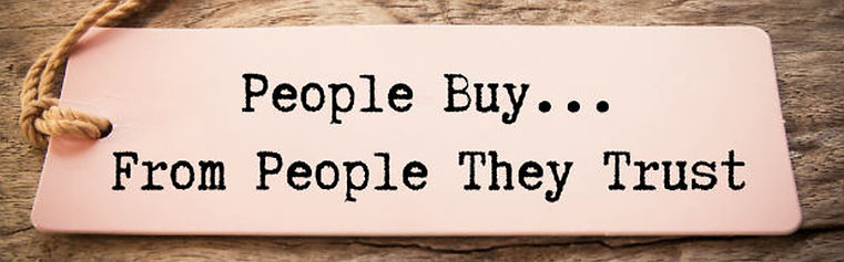 We-need-trust-to-innovate-people-buy-from-people-they-trust-620x310.jpg
