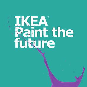 Ikea_Thumb1.jpg